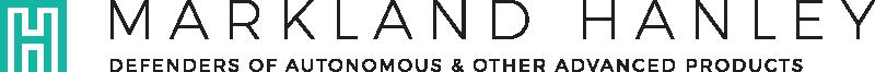 Markland Hanley Logo